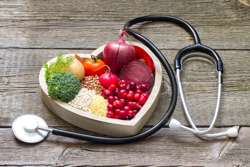 Mitos que nos impedirán llevar una vida saludable para 2017