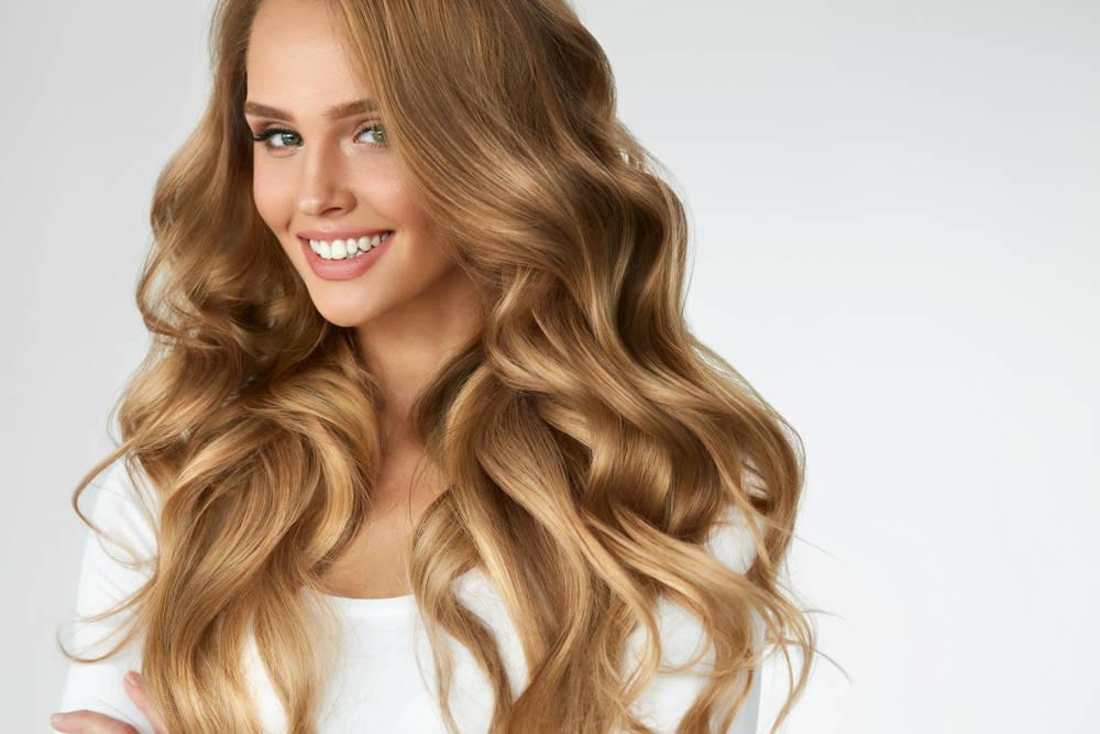 Cuidar nuestro cabello desde dentro