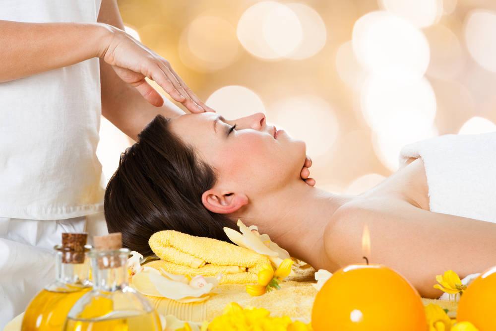 ¡Boda a la vista! Previsiones de tratamientos de belleza