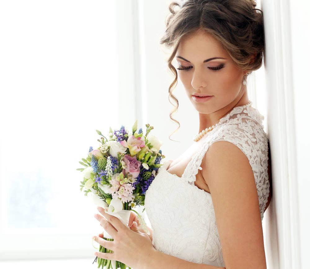 Consejos para la novia