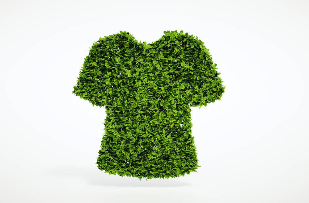 El sector de la moda también puede ser sostenible