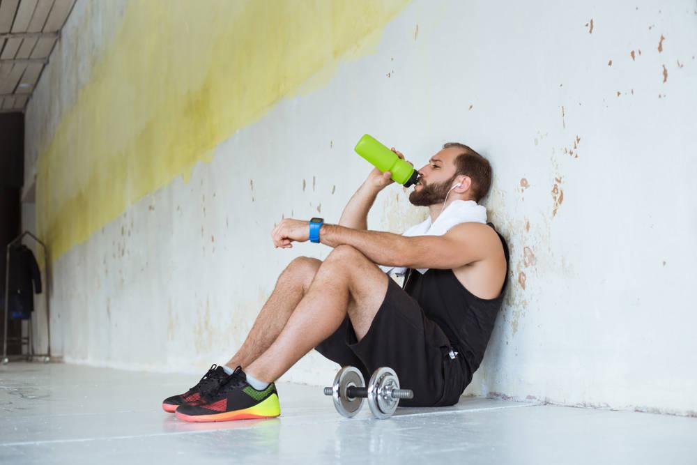 Los mejores trucos para recuperarte tras hacer ejercicio