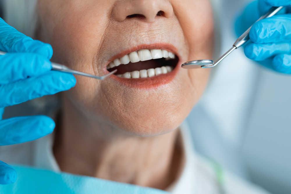 El cuidado de nuestra salud dental, clave para garantizar nuestra calidad de vida