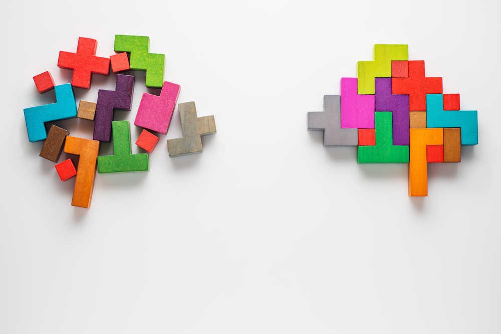 Diseña tus espacios teniendo en cuenta los colores