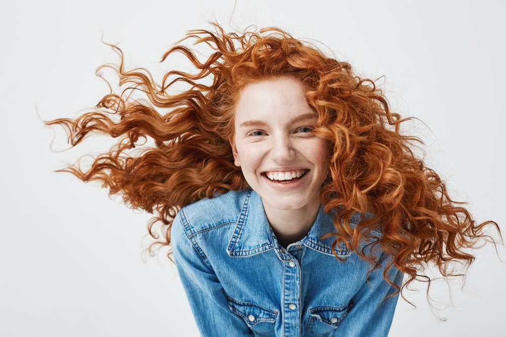 Todo lo que debes saber antes de hacerte un diseño de sonrisa