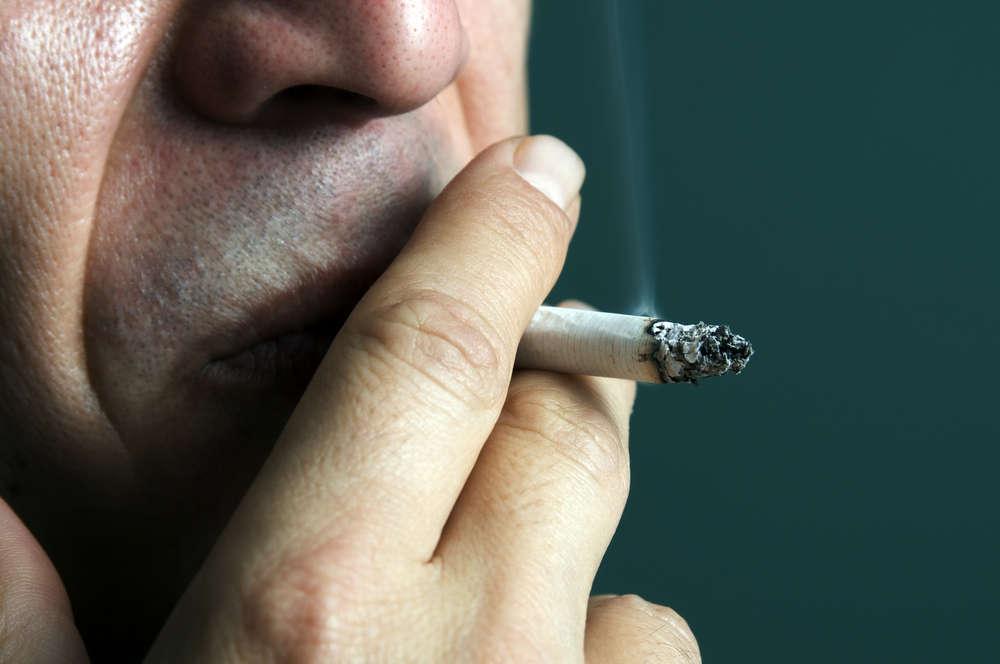El cáncer oral es más peligroso de lo que pensamos