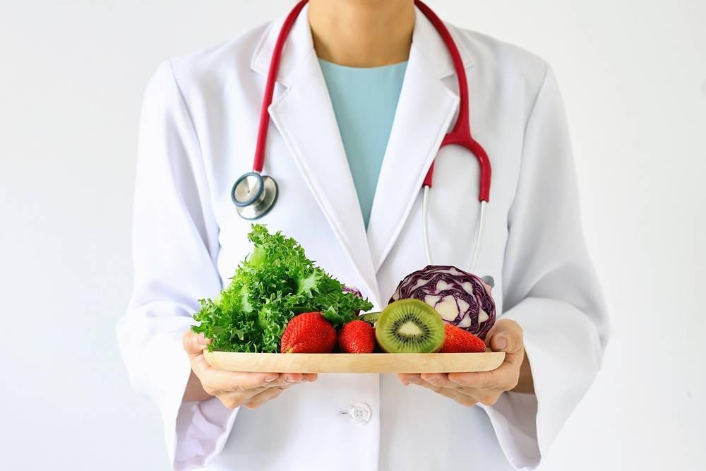Nutrientes que favorecen la salud de nuestra piel