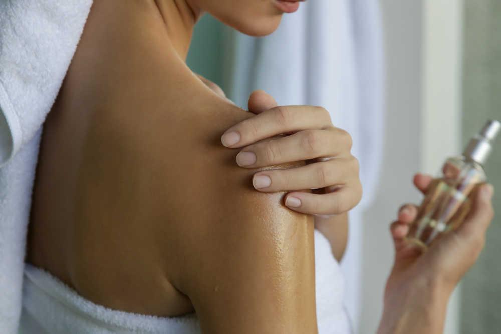 Aceite, agua micelar o cremas, las mejores ayudas para el cuidado de la piel