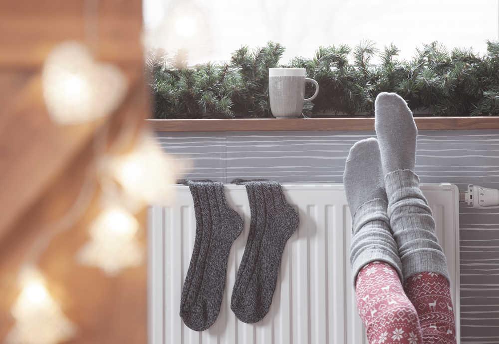Consejos para una climatización eficiente en el hogar