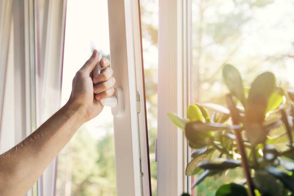 Las razones por las que tienes que cambiar tus ventanas de casa